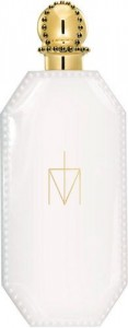 Madonna - Truth Or Dare - Eau de Parfum Spray