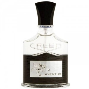 Creed - Aventus - Eau de Parfum Spray