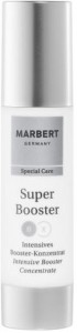 Marbert - Special Care - Super Booster