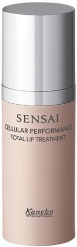 Kanebo - SENSAI Cellular Performance Total Lip Treatment