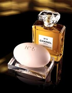 Chanel No. 5 Eau de Parfum