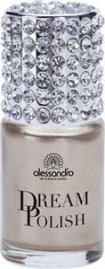 alesandro dream polish