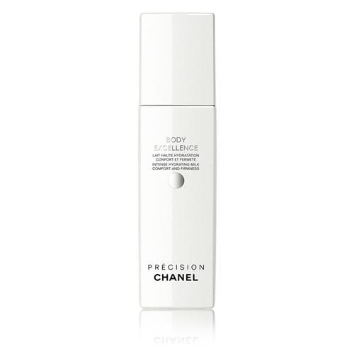 Chanel Precision Pflege