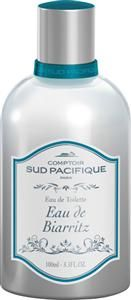 Comptoir Sud Pacifique - Anthologie Collection - Eau de Toilette Spray