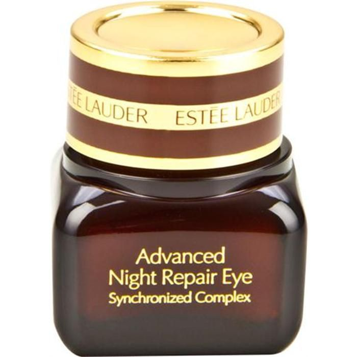 Advanced Night Repair Eye Synchronized Recovery Complex von Estée Lauder