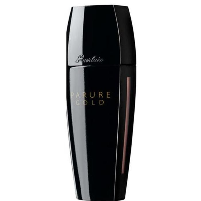 Parure Gold Fluid Foundation Guerlain