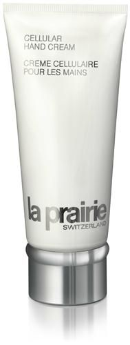 La Prairie - Swiss Body Care Cellular Hand Cream
