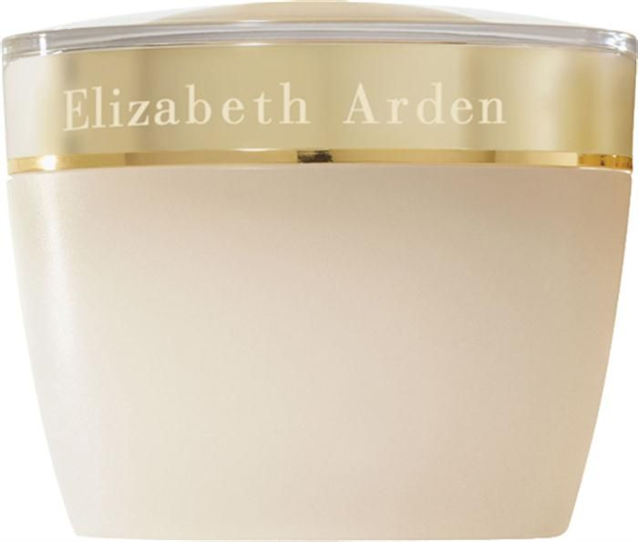 Elizabeth Arden Ceramide Pump Perfect Ultra Firm Moisture Cream