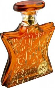 Bond No.9 Eau de Parfum
