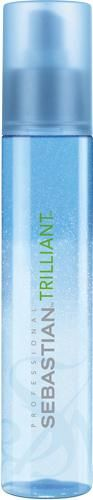 Sebastian - Flaunt Trilliant Thermal Protection and Shimmer Complex