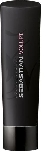 Sebastian - Foundation Volupt Shampoo