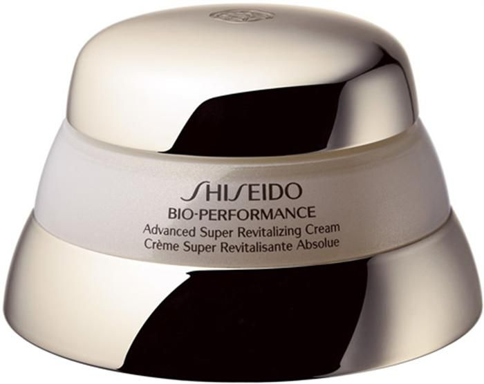 Bio Performance Advanced Super Revitalizer von Shiseido