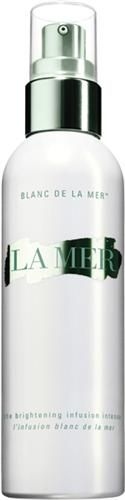 La Mer - Blanc de La Mer The Brightening Infusion Intense