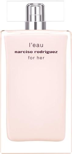 Narciso Rodriguez - l'eau for her Eau de Toilette Spray