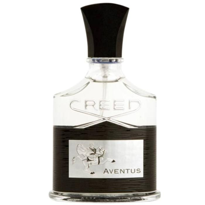 Creed Aventus Parfum