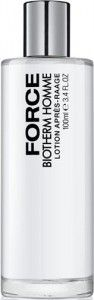 Biotherm Force After Shave Lotion