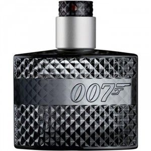 Eau de Toilette Spray James Bond 007