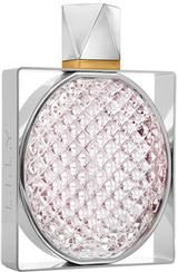Stella Mc Cartney - L.I.L.Y. Eau de Parfum Spray