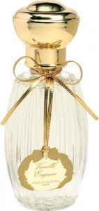 Annick Goutal - Vanille Exquise  Eau de Toilette Spray