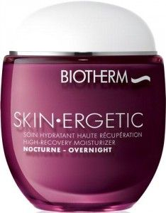 Biotherm Skin Ergetic