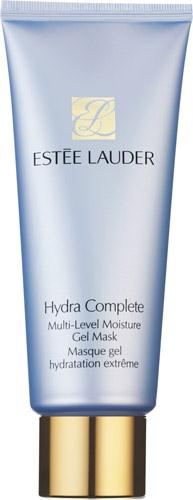 Estée Lauder Hydra Complete Multi Level Gel Mask