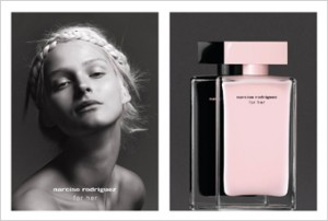 Narciso Rodriguez Duft