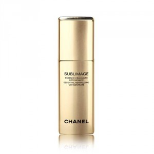 Chanel Sublimage Excellence Cellulaire