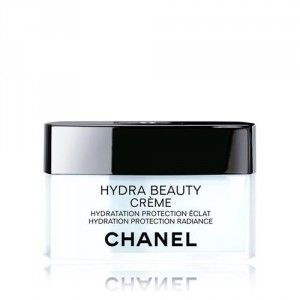 Hydra Beauty Créme von Chanel