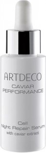 Artdeco Cell Night Repair Serum