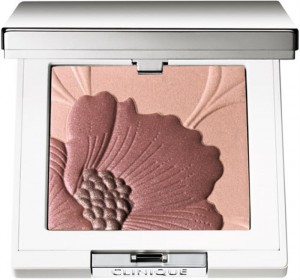 Clinique Blush Fresh Bloom Allover Color