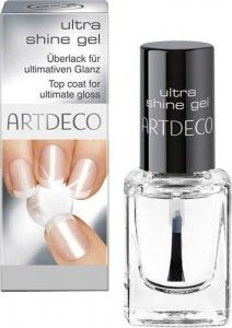 . Ultra Shine Gel