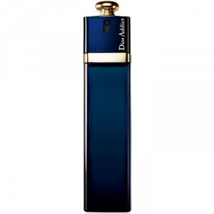 DIOR ADDICT Eau de Parfum Spray