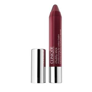 Chubby Stick Moisturizing Lip Colour Balm von Clinique