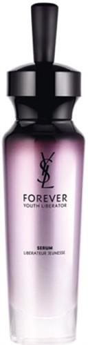 YSL Forever Youth Liberator