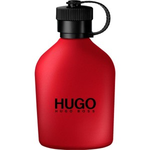 Hugo Boss - Hugo Red Eau de Toilette Spray