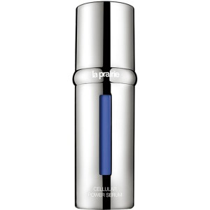 La Prairie - Swiss Cellular Serums Cellular Power Serum