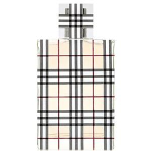 Burberry - Brit for Women Eau de Parfum Spray