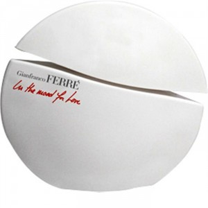 Ferré - In the Mood for Love  Eau de Parfum Spray