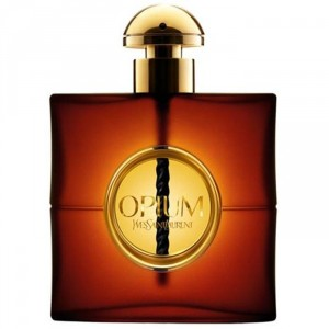 Yves Saint Laurent - Opium Femme  Eau de Parfum Spray