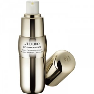 Shiseido - Bio-Performance - Super Corrective Eye Cream