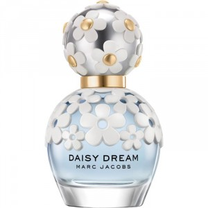 Marc-Jacobs-Daisy-Dream-Eau-de-Toilette-Spray-46876_3