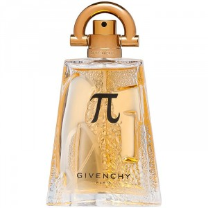 Givenchy - Givenchy Pi - Eau de Toilette Spray