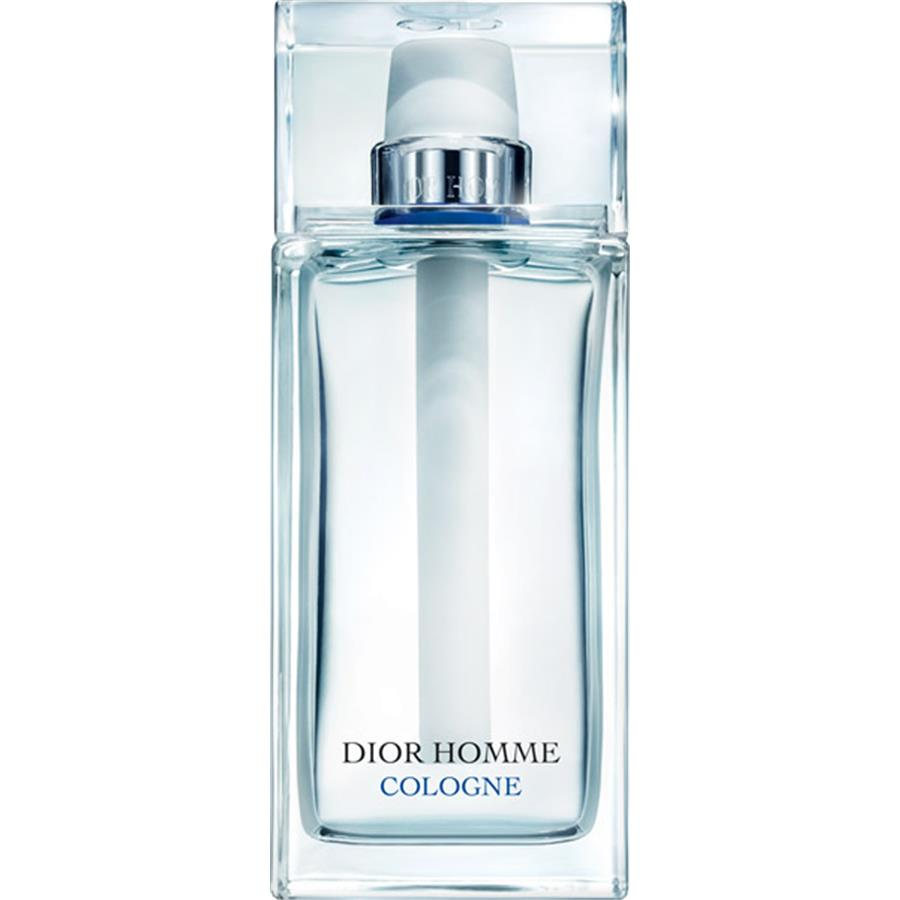 Dior Homme Cologne