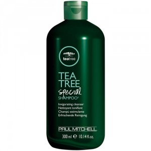 Shampoo - Tea Tree Special von Paul Mitchell