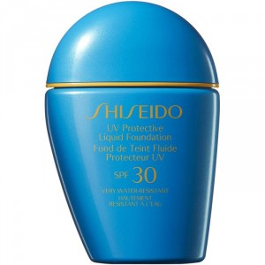 Shiseido-Sonnenmake-up-UV-Protective-Liquid-Foundation-SPF-30-11225_2