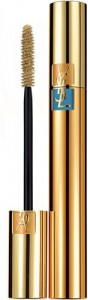 Yves Saint Laurent - Augen - Mascara Volume Effect Faux Cils Waterproof