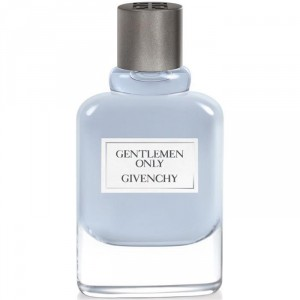 Givenchy - Gentlemen Only - Eau de Toilette Spray