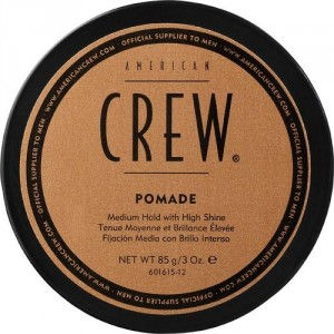 American-Crew-Styling-Pomade-38136