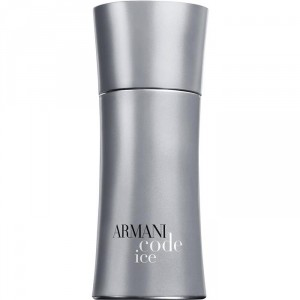 Armani-Code-Ice-Eau-de-Toilette-Spray-46134