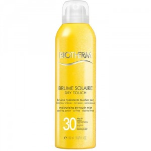 Biotherm-Sonnenschutz-Brume-Solaire-Dry-Touch-SPF-30-46070